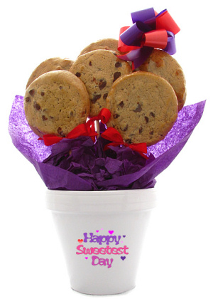 Sweetest Day Cookie Pot imagerjs