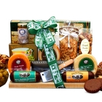 Thanks A Million Gourmet Gift Board