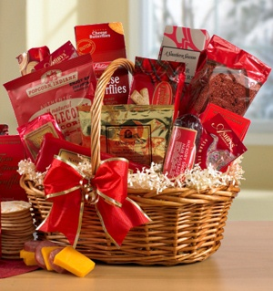 The People's Choice Gift Basket imagerjs