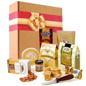Touch of Elegance Gift Box imagerjs