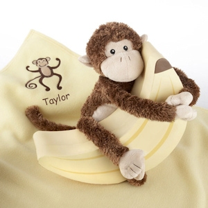 Monkey Magoo and Blankie Too! imagerjs