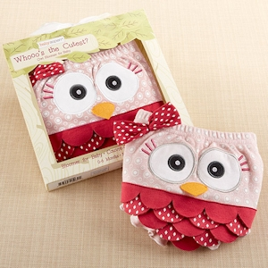Whoo's the Cutest Owl Bloomer imagerjs