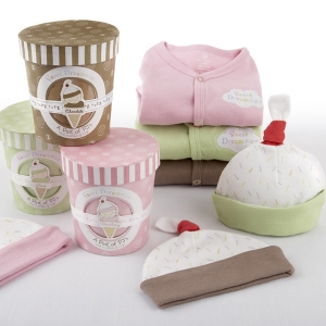 A Pint of PJs Sleeptime Gift Set (2 colors) imagerjs