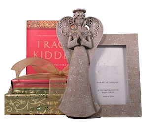 You're My Angel Book Gift Set imagerjs