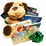 Sleep Baby Sleep Book Gift Box