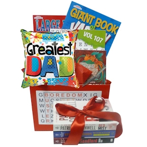 Dads Boredom Buster Gift Box imagerjs