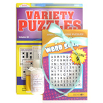 Get Well Book and Bath Gift Pack for Her