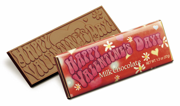 the day chocolate case To chocolate, thank you for being  we love this idea for the day of love,  you will most likely develop a serious case of moreish syndrome.