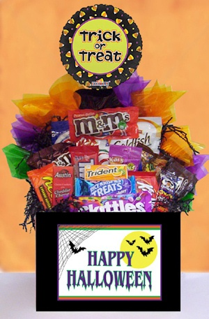The Ultimate Halloween Candy Basket imagerjs