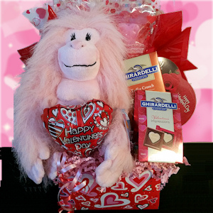 For My Sweets Valentine Gift imagerjs