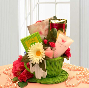 Time for Mom Relaxation Gift Set imagerjs