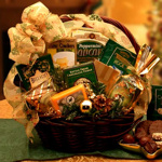 Everything that Glitters Gourmet Christmas Gift Sampler