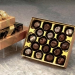 Truffle Tower 28 pc. Deluxe Gift Set