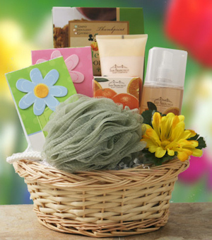 Citrus Scents for Mom imagerjs