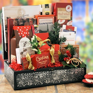 Holiday Splendor Gift Chest imagerjs