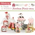 Shown with Matching Farmhouse Friends Items