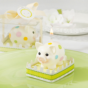 This Little Piggy Candles imagerjs