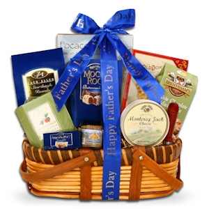 Gourmet Gifts for Dad imagerjs