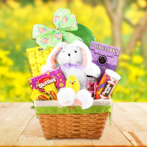 Ultimate Traditional Easter Treats imagerjs
