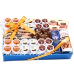 K-Cup Lovers Coffee Gift