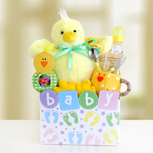 Tweets For Baby and Mom imagerjs