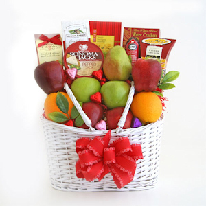 Healthy Hearts Valentine imagerjs