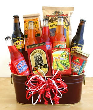 Valentine Root Beer Barrel imagerjs
