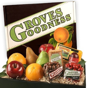 Crunch and Munch Gift Box imagerjs