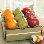 Catalina Trio Fruit Gift
