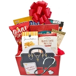 Get Well Recovery Tool Box