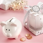 Li'l Saver Piggy Bank Favor