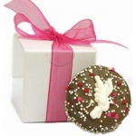 Gift Boxed Wedding Oreo Cookie Favors