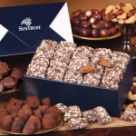 You've Got Mail - Gourmet Gift Box with Logo