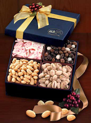 Simply Gourmet Gift Box imagerjs