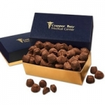 Maple Ridge Farms Navy Gourmet Treat Gift