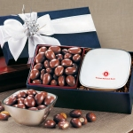 Lasting Impression Business Logo Gift Set