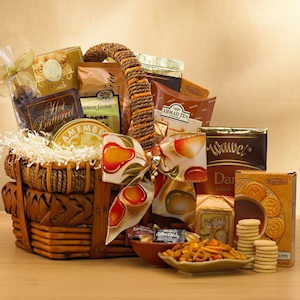 Hostess Gift Sampler imagerjs