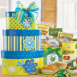 Fantastic Flavors Gift Tower image