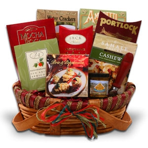 Any Occasion Gift Basket imagerjs