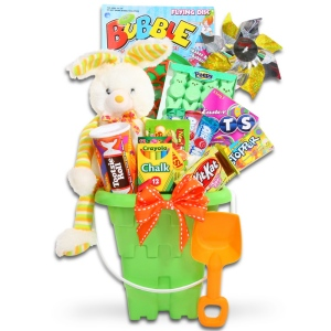 Ultimate Easter Treat Bucket imagerjs