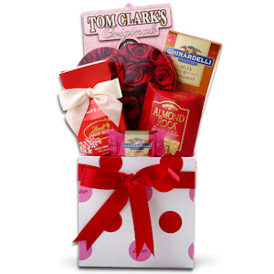 All My Love Gift Box imagerjs