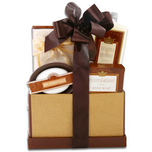 Autonomy Spa Gift Box for Dad imagerjs