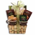 Soup for Two Holiday Gift Basket