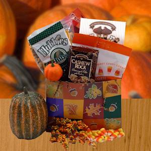 Fall Snack Food Gift Box imagerjs