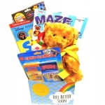 Child Feel Better Gift Box