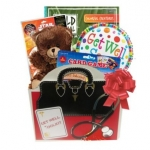 Get Well Tool Kit For Children