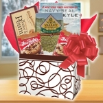 Just For Him Book Gift Box