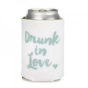 Drunk in Love Can Coolie image