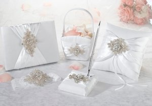 Jeweled Motif Collection image
