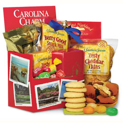 North Carolina Snack Box data-pin-no-hover=
